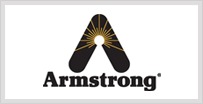 business-armstrong