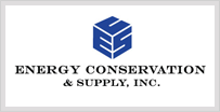 business-energyconserviationsupply