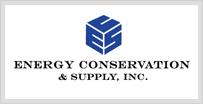 business-energyconserviationsupply