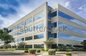commercial-buildings