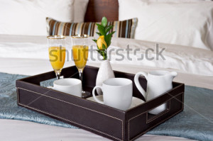 hospitality-resorts