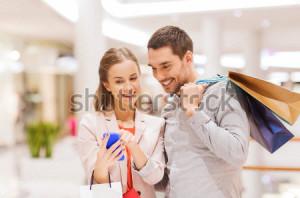 malls-supermarket