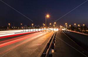 street-lightening