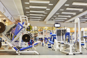 athletic-facilities-fitness-centers