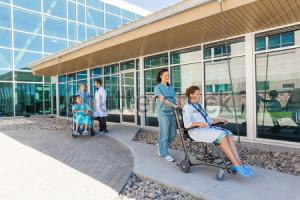 healthcare-providers-hospitals