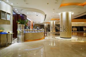 hospitality-industry-resorts