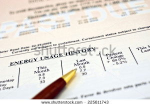 stock-photo-close-up-of-a-utility-bill-and-ball-pen-showing-a-energy-usage-increase-over-last-month-in-the-225611743
