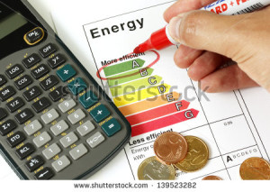 stock-photo-energy-efficiency-concept-with-energy-rating-chart-139523282