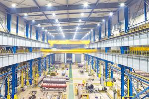 1-Illume-Manufacturing