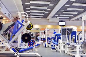 1-Illume_Gym