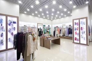1-Illume_Retail