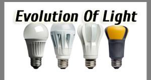 evolution-of-light5