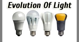 lights_leds_hero2