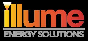 Illume Energy Solutions
