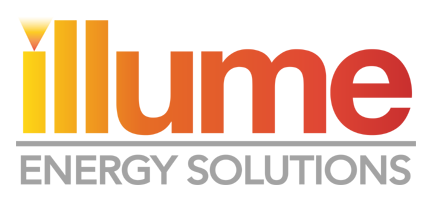 Illume Energy Solutions